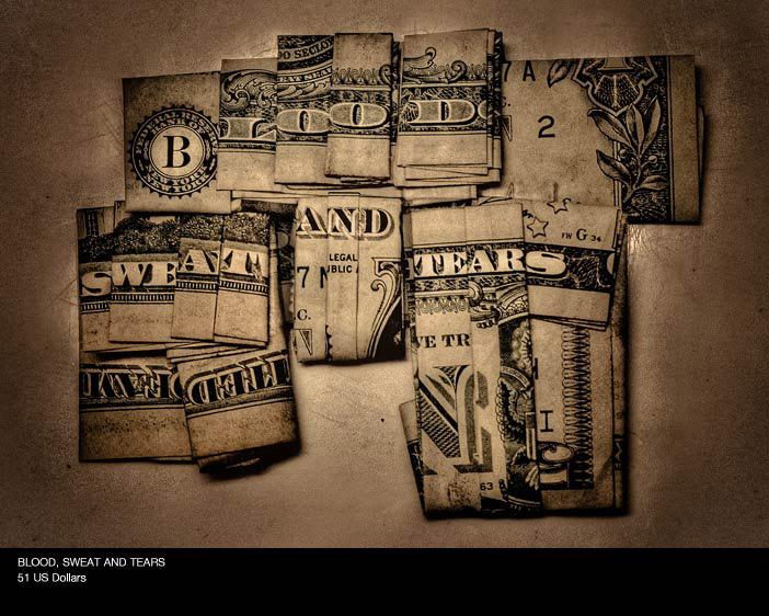art blog - Aslan Malik - empty kingdom