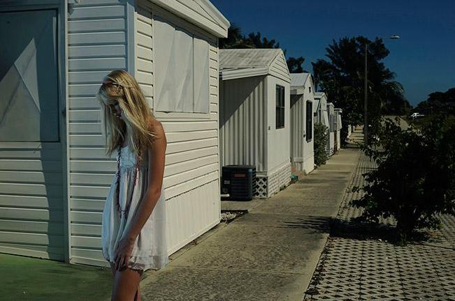 art blog - Remi Rebillard - empty kingdom