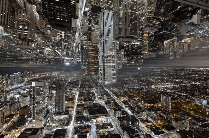 art blog - Tom Ryaboi - empty kingdom