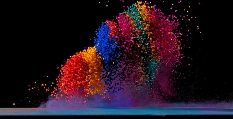 dancingcolor01