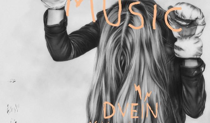 1-musicvsdesigntegning41