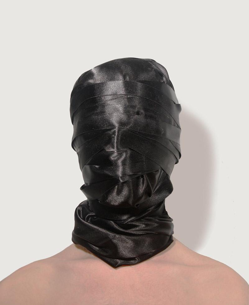 Mathieu Frossard, Installation, 2013