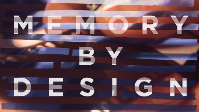 1_e_Nathan-Punwar-_Memory-by-Design