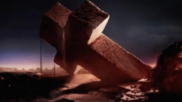 1_e_justice-Civilization_HighRes