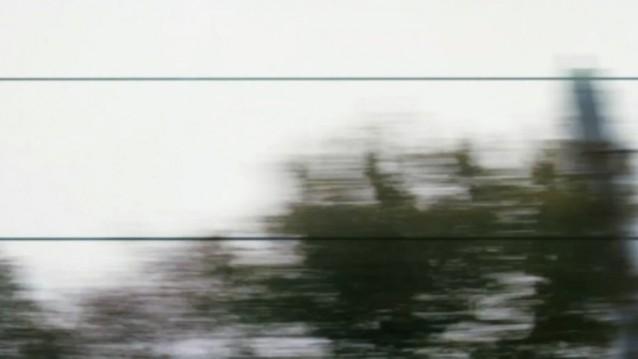 1_e_unt2-2011-12-18