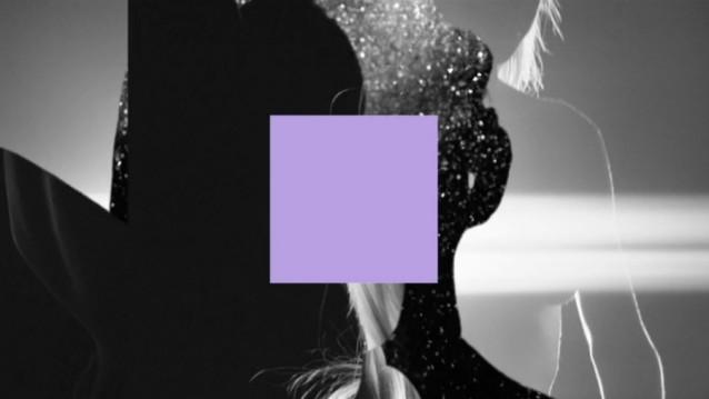 1_e_unt7-2011-12-22-_2
