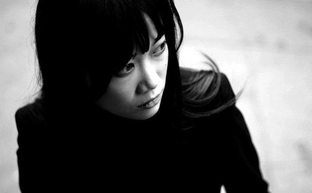 1_mitsuko1