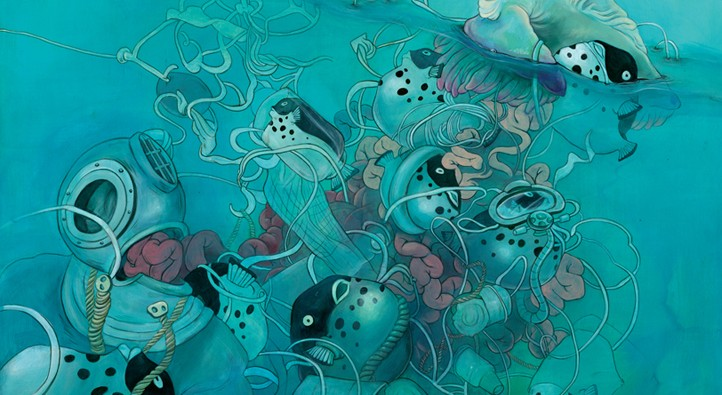 1_plasticocean