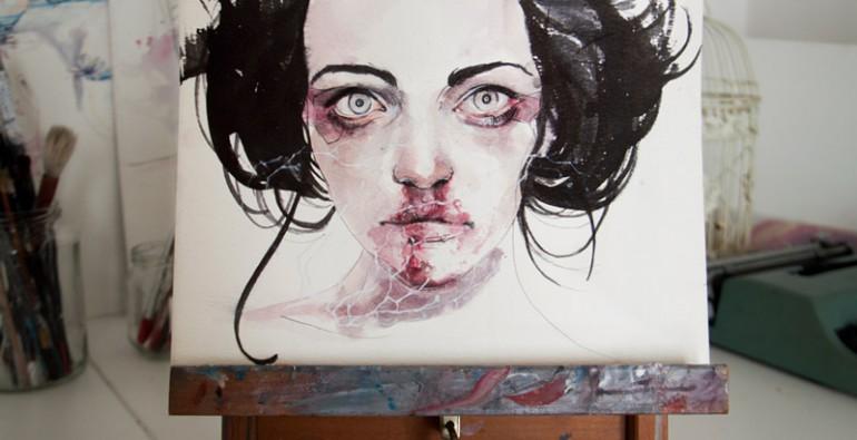 Agnes-Cecile_web1