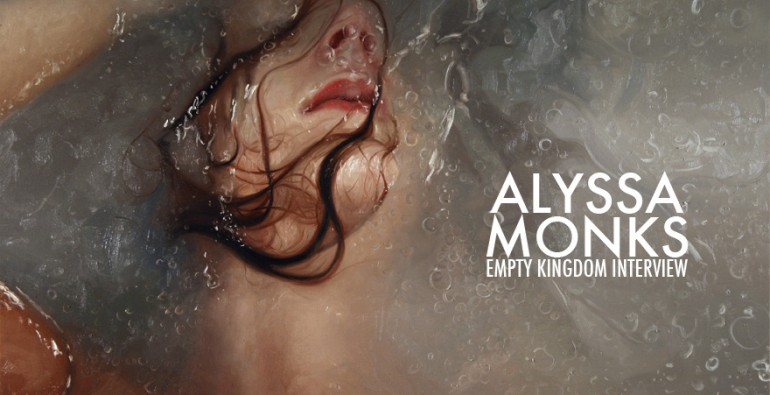 EKI_Alyssa Monks