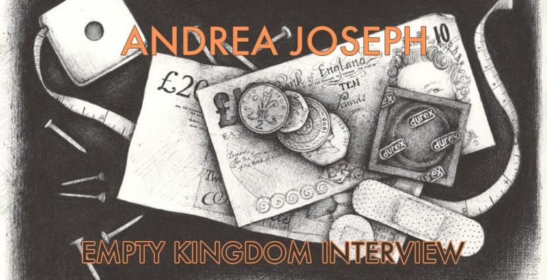 EKI_Andrea Joseph