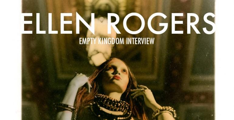 EKI_Ellen Rogers