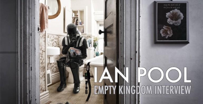 EKI_Ian Pool