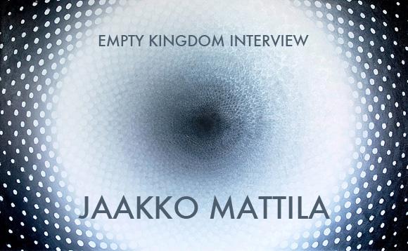 EKI_Jaakko Mattila