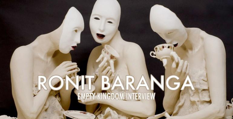 EKI_Ronit-Baranga