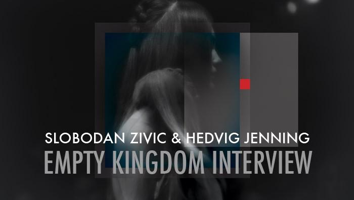 EKI_SLOBODAN ZIVIC_HEDVIG JENNING