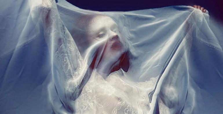 Elizaveta-Porodina_web1