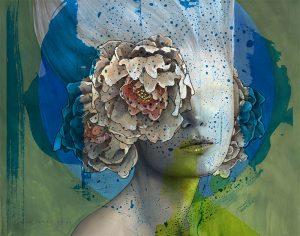 Erik Jones - Illustration - 2013