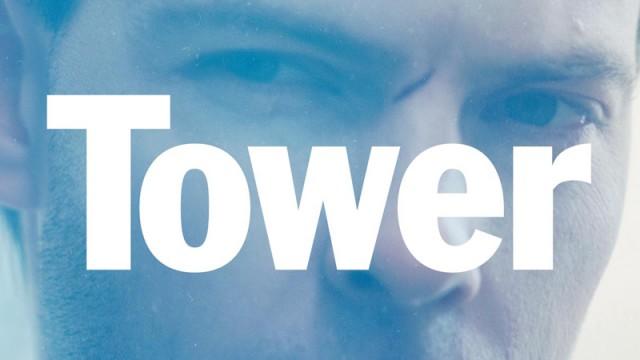 Kazik-Radwanski-_Tower-_001_E