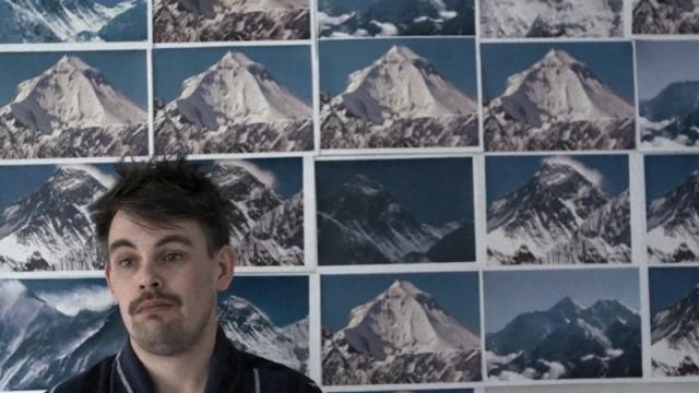 Art Blog - Kristoffer Borgli - Empty Kingdom