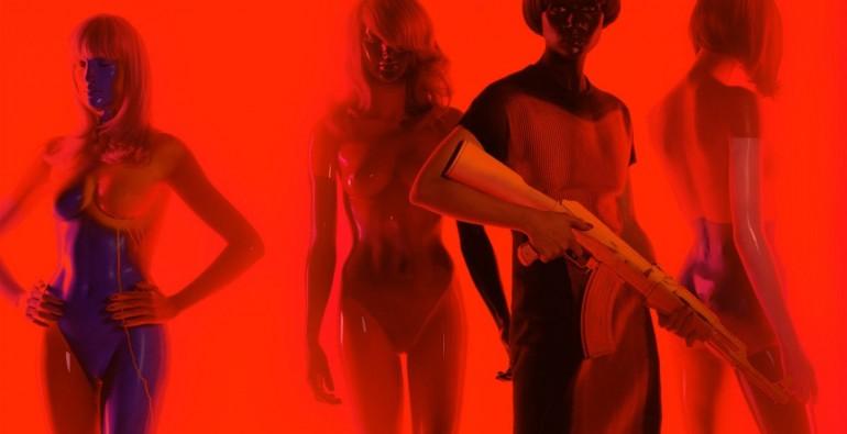 Miles-Aldridge_web1