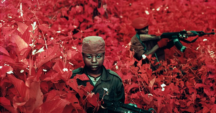 Richard-Mosse_web1