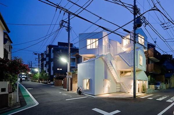 Stacked-Apartment-by-Sou-Fujimoto-600x400