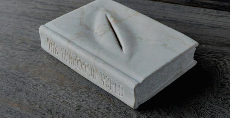 The_book_lent_to_Fontana_by_jiyuseki