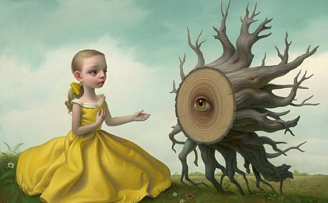 artwork_images_618_281193_mark-ryden