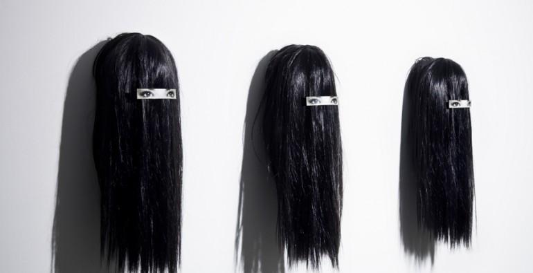 hairclip2-535