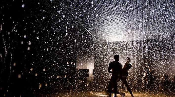 rainroom_web6
