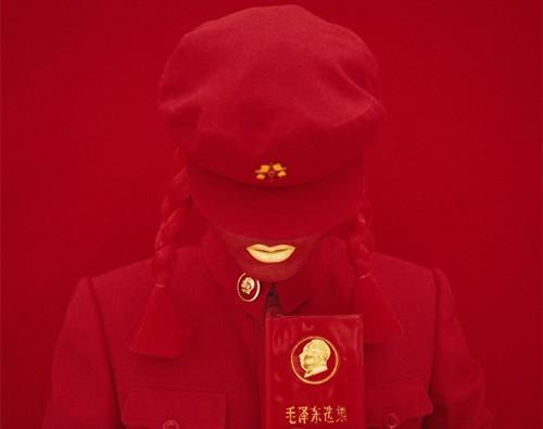 redguard01