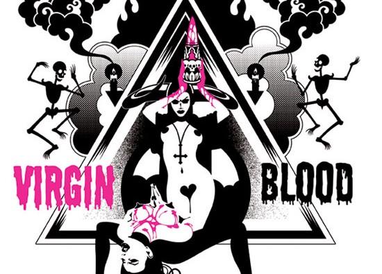virgin-blood