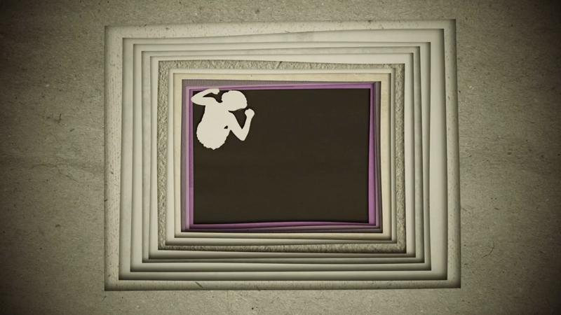 Art Blog - 18bis - Empty Kingdom