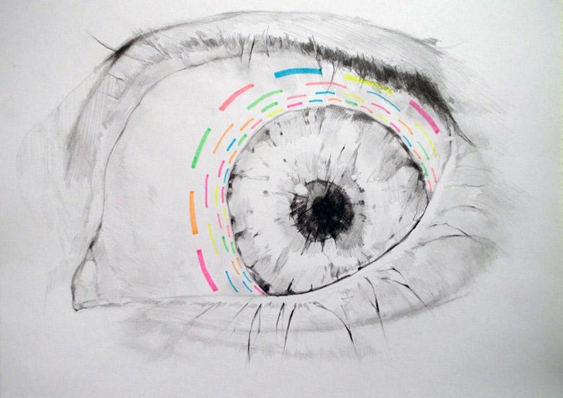art blog - Adrien Patout - empty kingdom