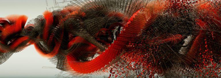 art blog - Candas Sisman - empty kingdom