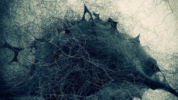 art blog - Emrah Gonulkirmaz - empty kingdom