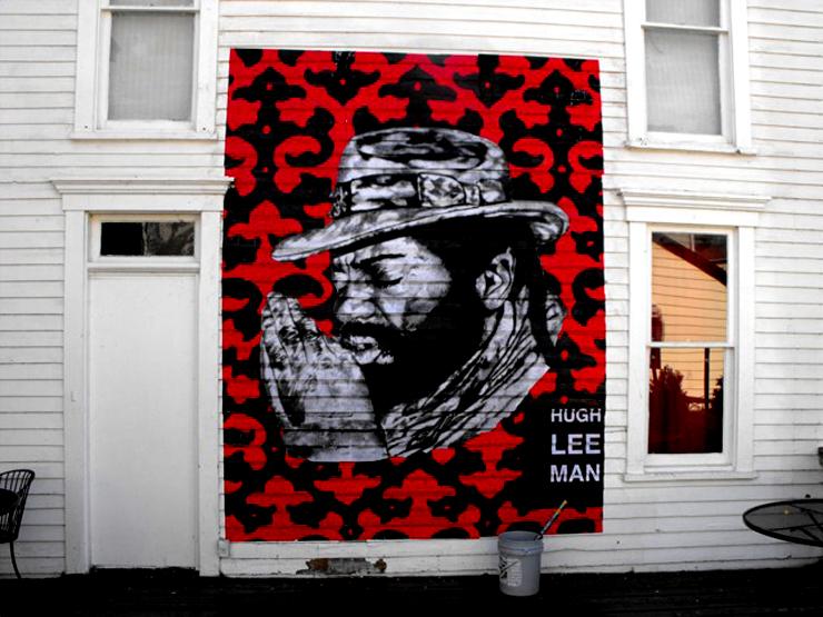 brooklyn-street-art-hugh-leeman-10-10-web