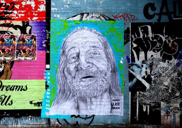 brooklyn-street-art-hugh-leeman-jaime-rojo-06-19-web-11