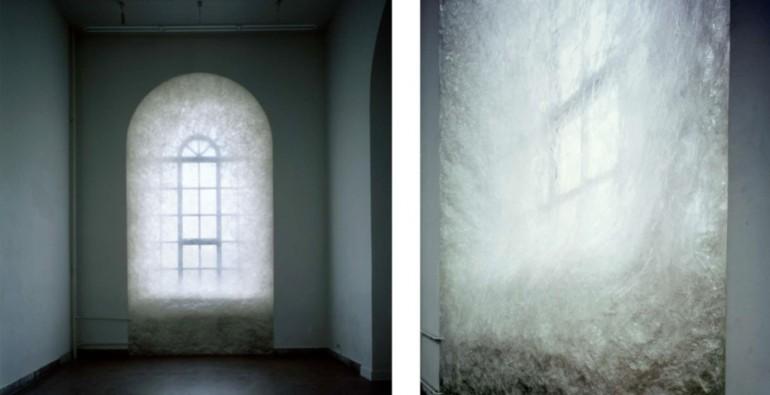 Art Blog - Luka Fineisen - Empty Kingdom