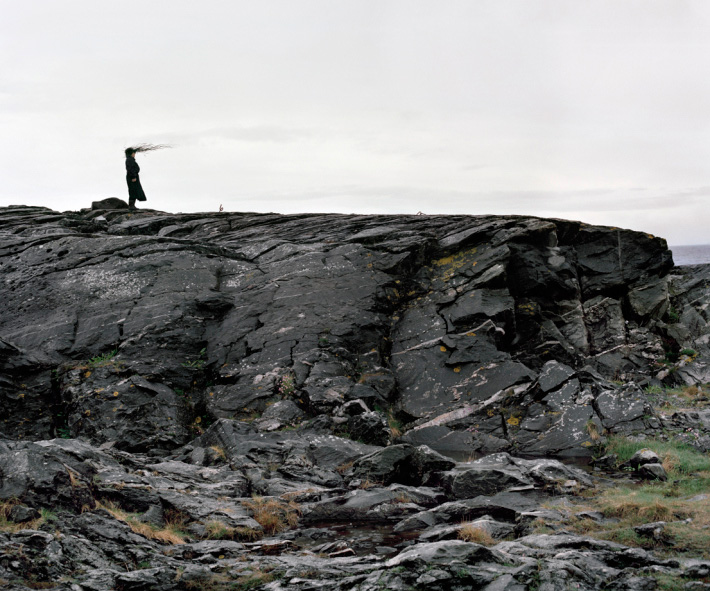 Alt Blog - Riitta Ikonen & Karoline Hjorth - Empty Kingdom
