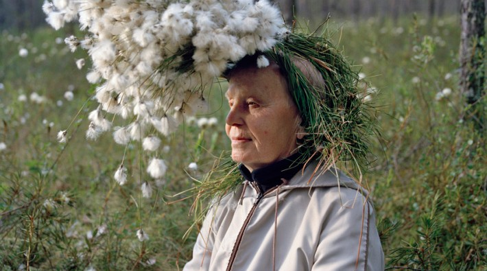 Alt Blog - Riitta Ikonen & Karoline Hjorth - Empty Kingdom