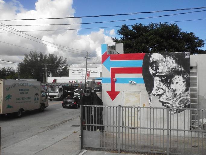 miami mural 2012 full