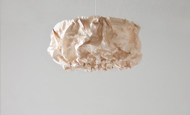 Art Blog - Elisa Stroczyk - Empty Kingdom