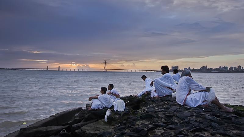 Art Blog - Anand Gandhi - Empty Kingdom