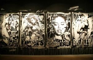 art blog - Charlie Anderson - empty kingdom