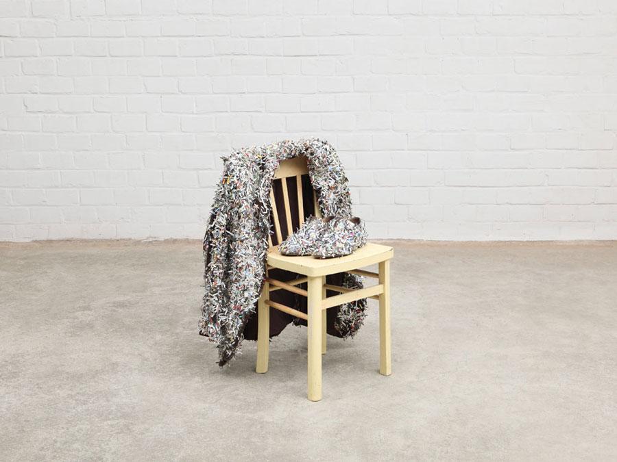 Christopher Coppers - Empty Kingdom - Art Blog