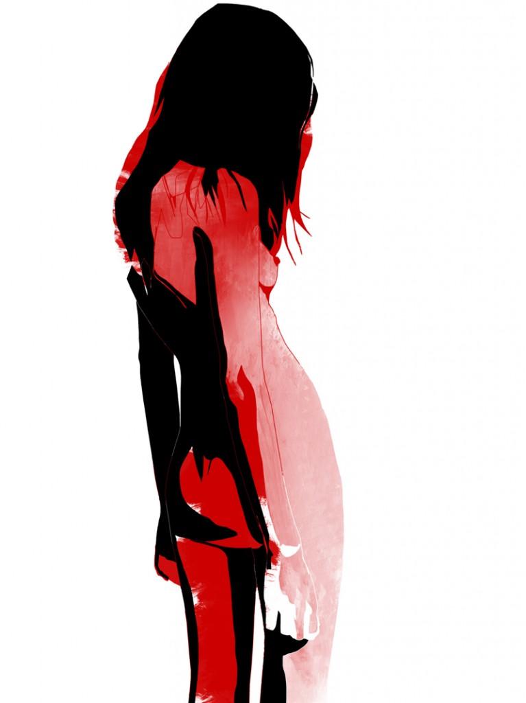 art blog - Jeff Dillon - empty kingdom