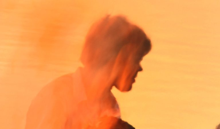 Art Blog - Kees Brienen - Empty Kingdom