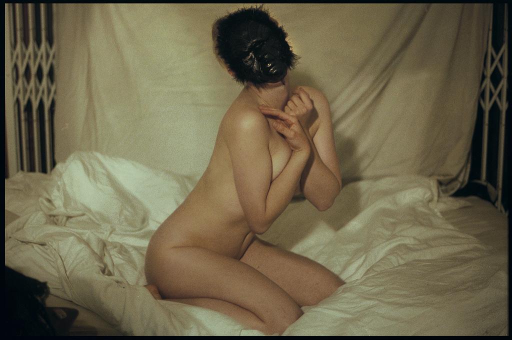 Mclean Stephenson - Empty Kingdom - Art Blog